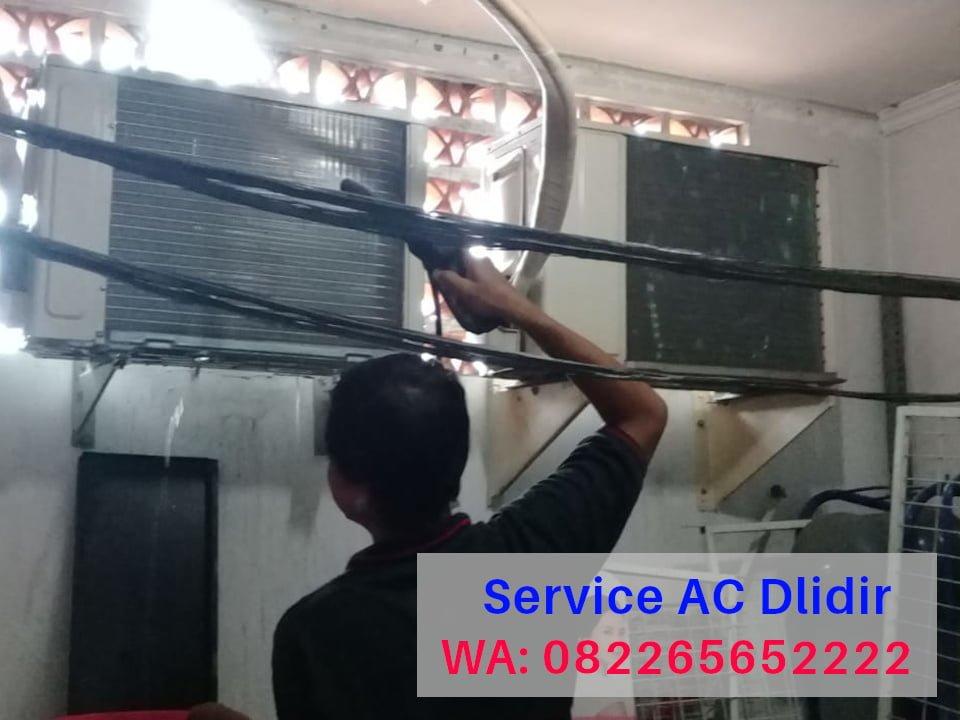 Service dan Jual Beli AC Boyolali Solo dengan Teknisi Profesional Berpengalaman.